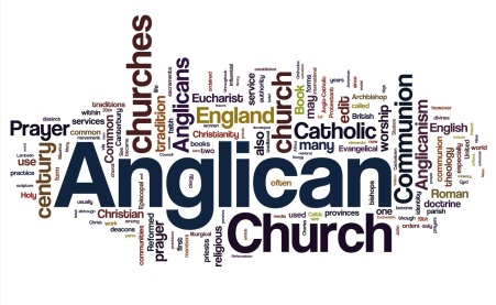 anglican-wordle-2